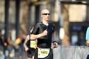 Hannover-Marathon0997.jpg