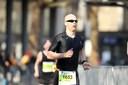 Hannover-Marathon0998.jpg