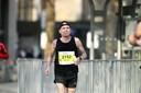 Hannover-Marathon1000.jpg