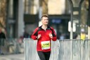 Hannover-Marathon1004.jpg