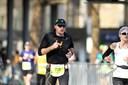 Hannover-Marathon1016.jpg