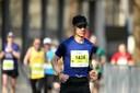 Hannover-Marathon1020.jpg