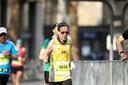 Hannover-Marathon1024.jpg