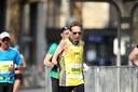 Hannover-Marathon1025.jpg