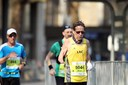 Hannover-Marathon1026.jpg