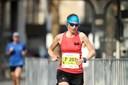 Hannover-Marathon1039.jpg