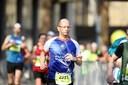 Hannover-Marathon1388.jpg