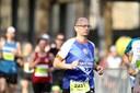 Hannover-Marathon1390.jpg