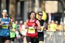 Hannover-Marathon1391.jpg