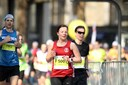 Hannover-Marathon1392.jpg