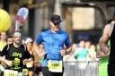 Hannover-Marathon1403.jpg