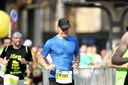 Hannover-Marathon1404.jpg