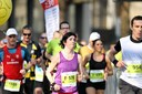 Hannover-Marathon1406.jpg