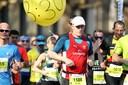 Hannover-Marathon1414.jpg
