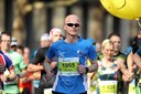 Hannover-Marathon1415.jpg