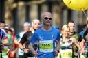 Hannover-Marathon1416.jpg
