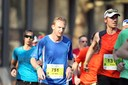 Hannover-Marathon1418.jpg