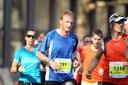 Hannover-Marathon1419.jpg