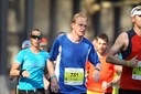 Hannover-Marathon1421.jpg