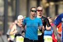 Hannover-Marathon1422.jpg