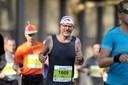 Hannover-Marathon1425.jpg