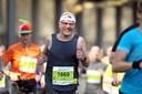 Hannover-Marathon1426.jpg