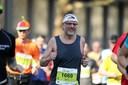 Hannover-Marathon1428.jpg