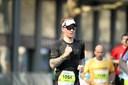 Hannover-Marathon1433.jpg