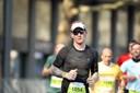 Hannover-Marathon1435.jpg