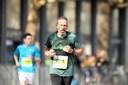 Hannover-Marathon1439.jpg
