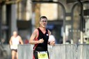 Hannover-Marathon1448.jpg