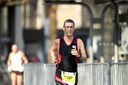 Hannover-Marathon1450.jpg