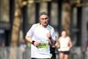 Hannover-Marathon1451.jpg