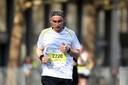 Hannover-Marathon1453.jpg