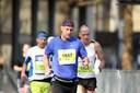 Hannover-Marathon1459.jpg