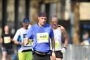 Hannover-Marathon1461.jpg