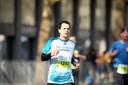 Hannover-Marathon1469.jpg