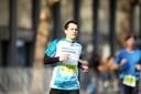 Hannover-Marathon1470.jpg
