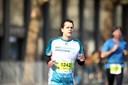 Hannover-Marathon1472.jpg