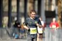 Hannover-Marathon1475.jpg