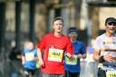 Hannover-Marathon1481.jpg