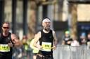 Hannover-Marathon1490.jpg