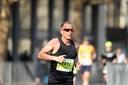 Hannover-Marathon1492.jpg