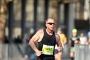 Hannover-Marathon1493.jpg