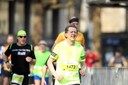 Hannover-Marathon1495.jpg
