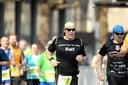 Hannover-Marathon1499.jpg