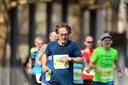 Hannover-Marathon1501.jpg