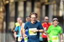 Hannover-Marathon1502.jpg