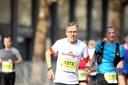 Hannover-Marathon1505.jpg
