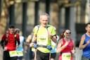 Hannover-Marathon1506.jpg